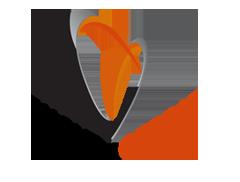 Rhonda Geddis Logo